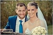 Anett & Balázs_28