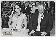 Bettina & József_27