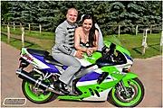 Éva & Péter_21