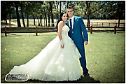 Szilvia & László_10